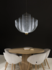 Moooi hanglamp Meshmatics_