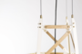 Moooi hanglamp Construction M_