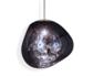 Melt Smoke hanglamp Tom Dixon_