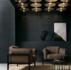 Mirro 2.0 plafondlamp Wever & Ducre _